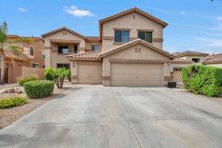 Photo of 10743 E Medina Avenue, Mesa, AZ 85209 (MLS # 6134514)