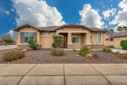 Photo of 795 E Blue Ridge Way, Chandler, AZ 85249 (MLS # 6134738)