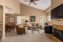 Photo of 9708 E Via Linda Road, Unit 2340, Scottsdale, AZ 85258 (MLS # 6134763)