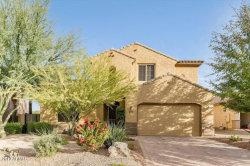 Photo of 4842 E Firestone Drive, Chandler, AZ 85249 (MLS # 6134785)