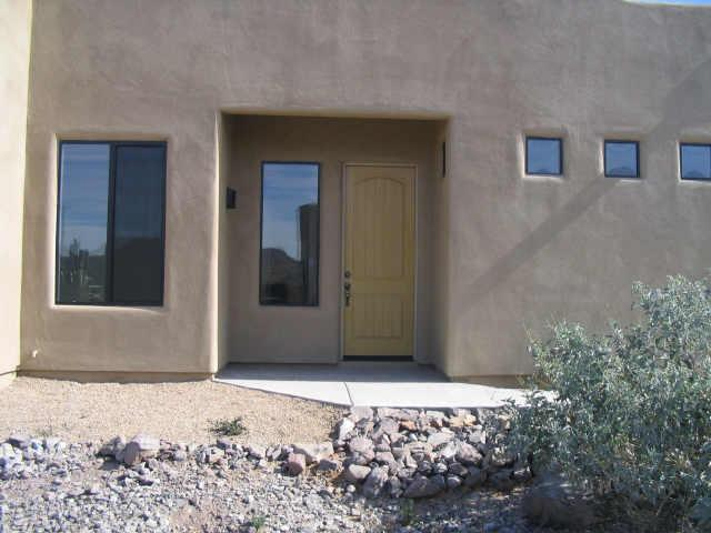 Photo for 6010 E Knolls Drive, Cave Creek, AZ 85331 (MLS # 6134875)