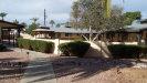 Photo of 6101 E Hollyhock Street, Unit 5, Phoenix, AZ 85018 (MLS # 6134899)