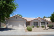 Photo of 644 E Sheffield Avenue, Chandler, AZ 85225 (MLS # 6134905)