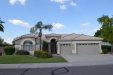 Photo of 732 W Merrill Avenue, Gilbert, AZ 85233 (MLS # 6134910)