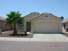 Photo of 843 E Monona Drive, Phoenix, AZ 85024 (MLS # 6134912)