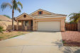 Photo of 20239 N 70th Drive, Glendale, AZ 85308 (MLS # 6134954)