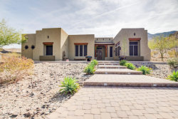 Photo of 1605 W Capistrano Avenue, Phoenix, AZ 85041 (MLS # 6135038)