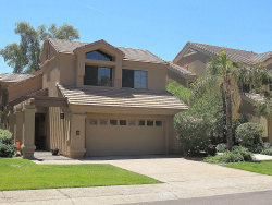 Photo of 7525 E Gainey Ranch Road, Unit 105, Scottsdale, AZ 85258 (MLS # 6135115)