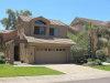Photo of 7525 E Gainey Ranch Road, Unit 105, Scottsdale, AZ 85258 (MLS # 6135115)