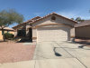 Photo of 14810 W Port Au Prince Lane, Surprise, AZ 85379 (MLS # 6135139)