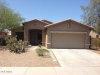 Photo of 17633 W Wind Song Avenue, Goodyear, AZ 85338 (MLS # 6135252)