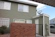 Photo of 2301 E University Drive, Unit 333, Mesa, AZ 85213 (MLS # 6135313)