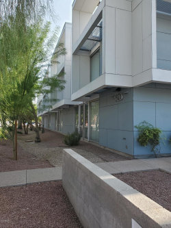 Photo of 520 S Roosevelt Street, Unit 1013, Tempe, AZ 85281 (MLS # 6135317)