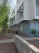 Photo of 520 S Roosevelt Street, Unit 1013, Tempe, AZ 85281 (MLS # 6135317)