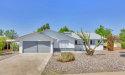 Photo of 1150 E Bishop Drive, Tempe, AZ 85282 (MLS # 6135339)