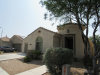 Photo of 421 W Wisteria Place, Chandler, AZ 85248 (MLS # 6135544)