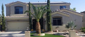 Photo of 42010 W Carlisle Lane, Maricopa, AZ 85138 (MLS # 6135582)