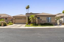 Photo of 3023 E Hazelwood Street, Phoenix, AZ 85016 (MLS # 6135591)