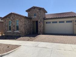 Photo of 10205 E Gamma Avenue, Mesa, AZ 85212 (MLS # 6135634)