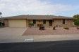 Photo of 10502 W Desert Rock Drive, Sun City, AZ 85351 (MLS # 6135638)