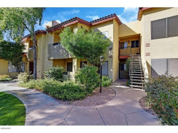 Photo of 7008 E Gold Dust Avenue, Unit 210, Paradise Valley, AZ 85253 (MLS # 6135711)