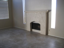 Photo of 10913 E Hope Drive, Scottsdale, AZ 85259 (MLS # 6135715)