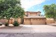 Photo of 562 N Kimberlee Way, Chandler, AZ 85225 (MLS # 6135809)