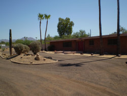 Photo of 11041 N Hayden Road, Scottsdale, AZ 85260 (MLS # 6135814)