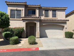 Photo of 7500 E Deer Valley Road, Unit 155, Scottsdale, AZ 85255 (MLS # 6135827)