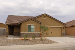 Photo of 4019 N Pinon Court, Casa Grande, AZ 85122 (MLS # 6135872)