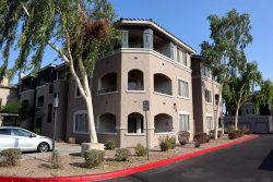 Photo of 5345 E Van Buren Street, Unit 112, Phoenix, AZ 85008 (MLS # 6135876)