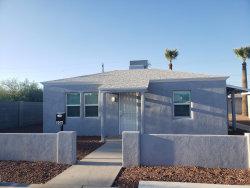 Photo of 210 E Jones Avenue, Unit 11SH, Phoenix, AZ 85040 (MLS # 6135887)