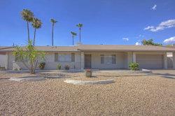 Photo of 4628 E Sharon Drive, Phoenix, AZ 85032 (MLS # 6135911)