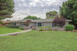 Photo of 3901 E Elm Street, Phoenix, AZ 85018 (MLS # 6135915)