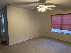 Photo of 2954 E Garnet Circle, Mesa, AZ 85204 (MLS # 6135919)