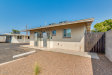 Photo of 4218 N 17th Street, Unit 11, Phoenix, AZ 85016 (MLS # 6135920)