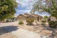 Photo of 16238 W Latham Street, Goodyear, AZ 85338 (MLS # 6135940)