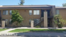 Photo of 725 E Dana Avenue, Unit 101, Mesa, AZ 85204 (MLS # 6135968)