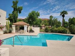 Photo of 11026 N 28th Drive, Unit 59, Phoenix, AZ 85029 (MLS # 6135984)