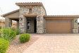 Photo of 10425 E Durant Drive, Mesa, AZ 85212 (MLS # 6135991)