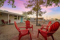 Photo of 13034 N 21st Place, Unit 2, Phoenix, AZ 85022 (MLS # 6136019)