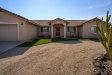 Photo of 2331 W Irvine Road, Phoenix, AZ 85086 (MLS # 6136240)