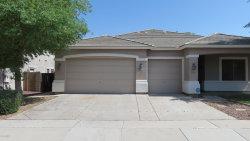 Photo of 5513 N Castano Drive, Litchfield Park, AZ 85340 (MLS # 6136288)