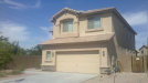 Photo of 12171 N 150th Lane, Surprise, AZ 85379 (MLS # 6136299)