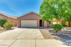 Photo of 33748 N Cherry Creek Road, Queen Creek, AZ 85142 (MLS # 6136307)
