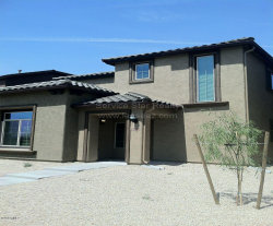 Photo of 21212 N 36th Place, Phoenix, AZ 85050 (MLS # 6136367)