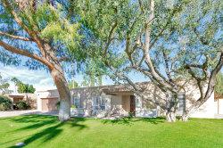 Photo of 8108 E Del Joya Drive, Scottsdale, AZ 85258 (MLS # 6136390)