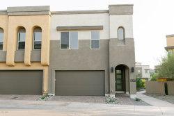 Photo of 7425 E Via De Luna Drive, Unit 114, Scottsdale, AZ 85255 (MLS # 6136484)
