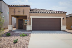 Photo of 5205 E Iridium Way, San Tan Valley, AZ 85143 (MLS # 6136558)