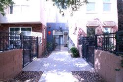 Photo of 706 E Washington Street, Unit 106, Phoenix, AZ 85034 (MLS # 6136570)
